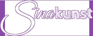 SinaKunst